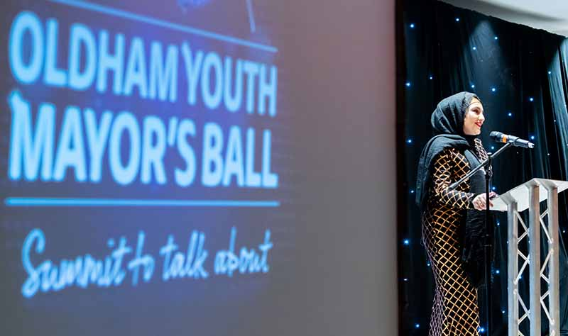 oldham-youth-mayors-ball