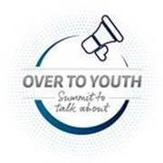 over-to-youth-logo