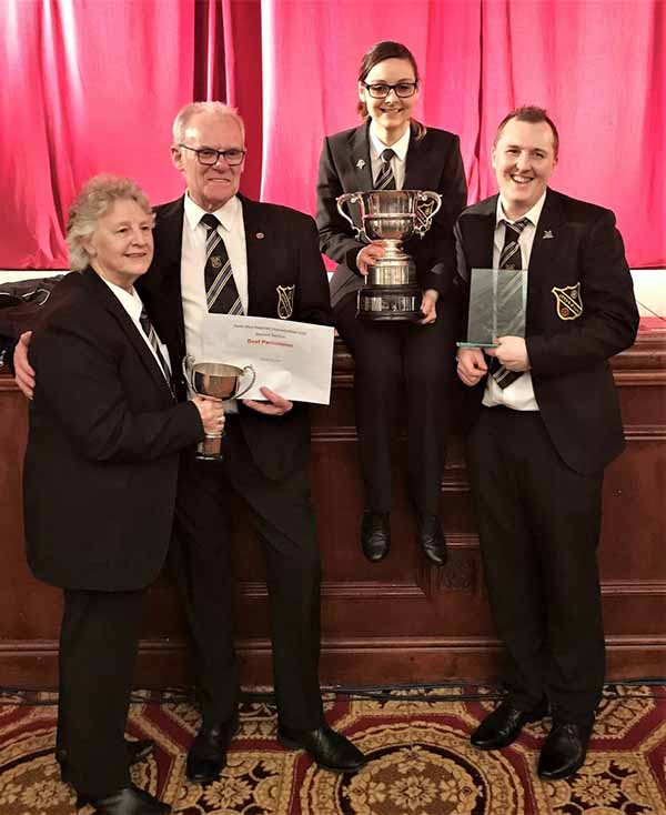 percussion-award-uppermill-brass-band