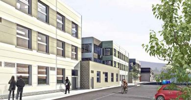 saddleworth-school-imageoof-front-elevation