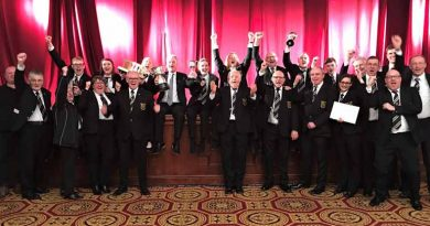 uppermill-band-crowned-north-west-area-champion