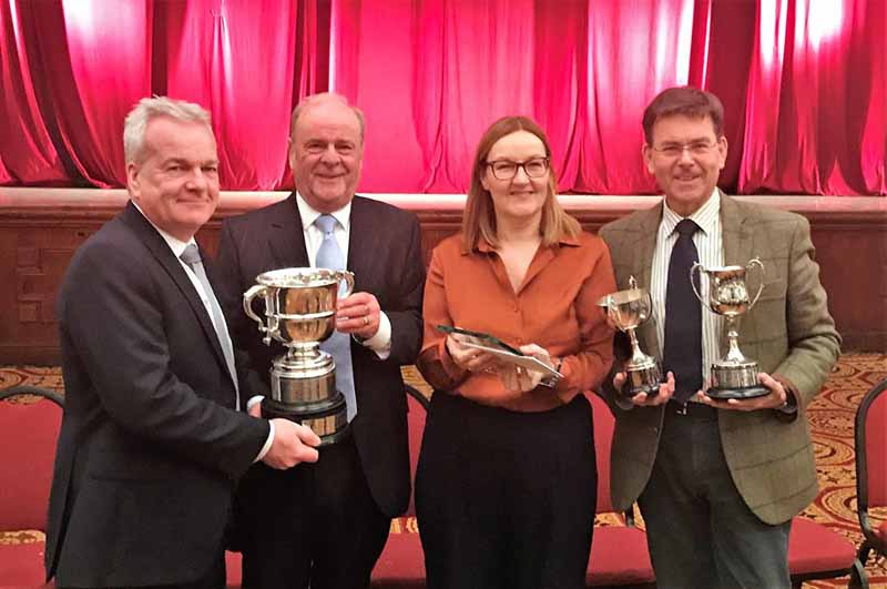 uppermill-band-north-west-area-champion