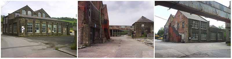 w-h-shaw-site-diggle