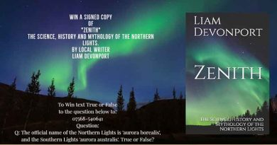 win-a-signed-copy-of-zenith-around-saddleworth-magazine