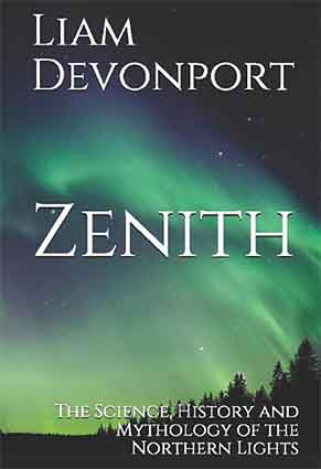 zenith-by-liam-devonport-book-cover