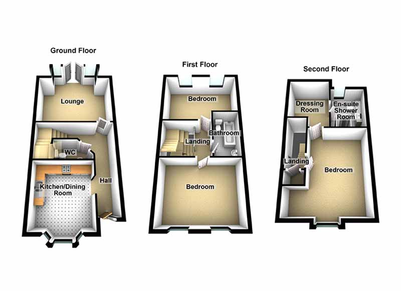 20-shire-croft-mossley-floor-plan