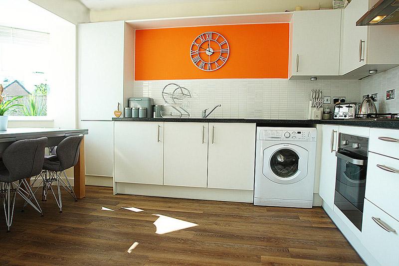 20-shire-croft-mossley-kitchen