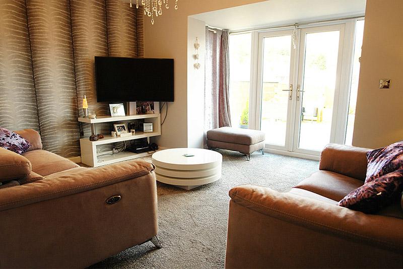 20-shire-croft-mossley-lounge-kirkham-property