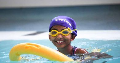 Olympic-medallist-steve-parr-is-opening-a-new-family-friendly-learn-to-swim-centre-in-oldham