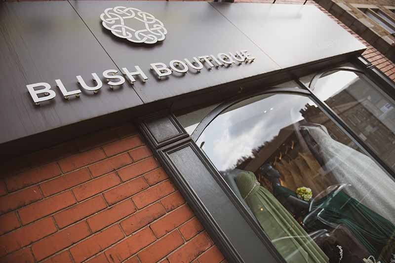 blush-boutique-uppermill-exterior