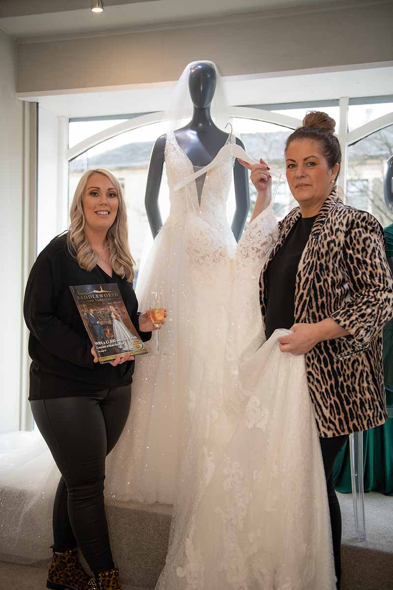 blush-boutique-uppermill-win-your-wedding-dress-competition