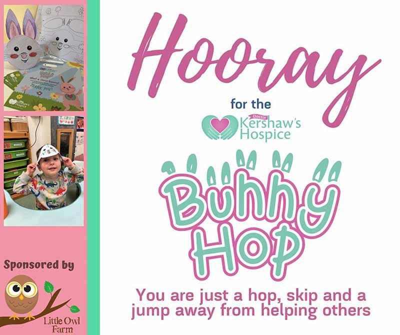 dr-kershaws-bunny-hop