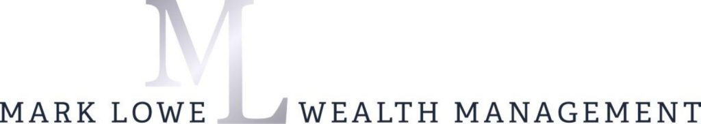 Mark Lowe - Wealth management