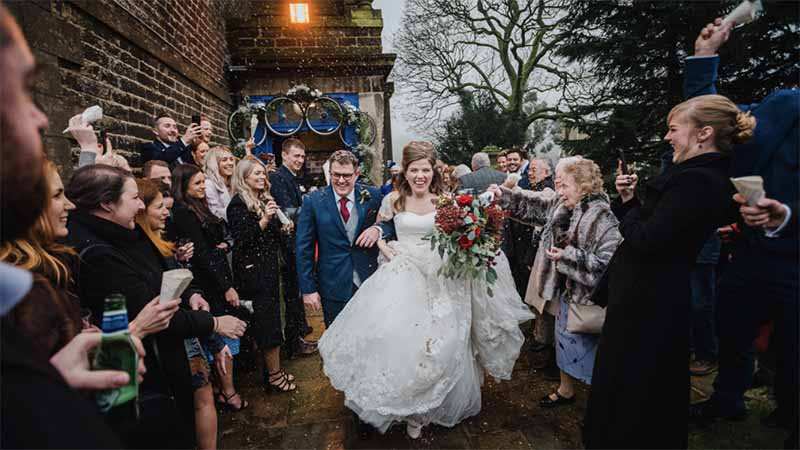 liz-baker-photography-dobcross-wedding