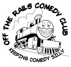 off-the-rails-comedy-club-saddleworth