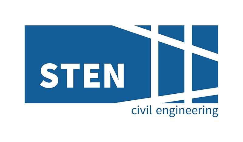 sten-civil-engineering-ltd-delph