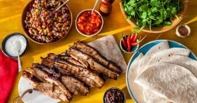 sticky-pork-belly-burritos
