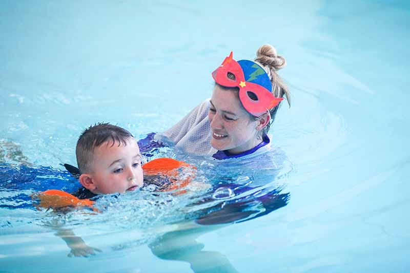 swim-oldham-2