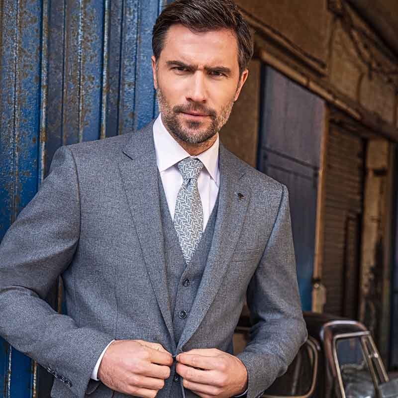 the-suit-is-back-buckley-menswear-rochdale