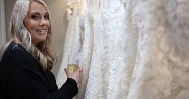 win-your-wedding-dress-winner-blush-boutiqu