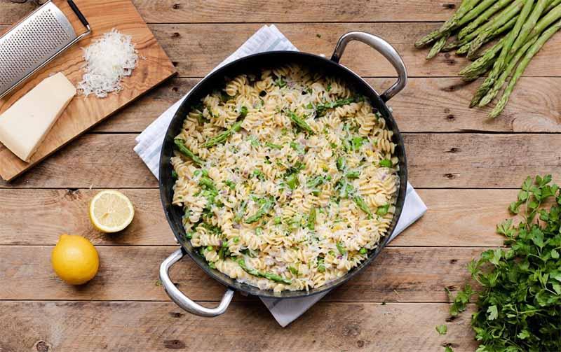 british-asparagus-season-kicks-off