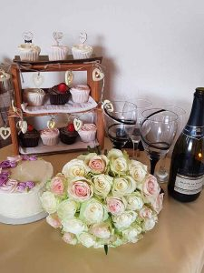 cakes-bouquets-and-prosecco