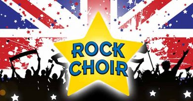 rock-choir.