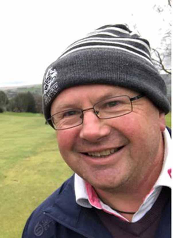 saddleworth-golf-club-new-captain