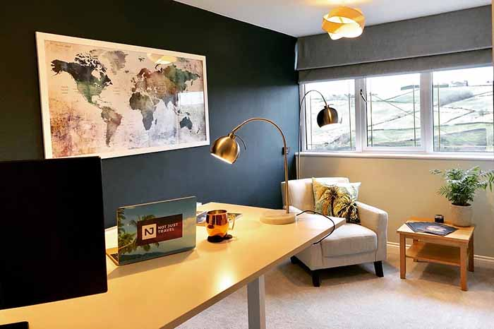 top-tips-for-creating-workspace-at-home-utopia-mix-interiors