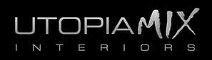 utopia-mix-interiors-logo