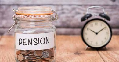 your-pension