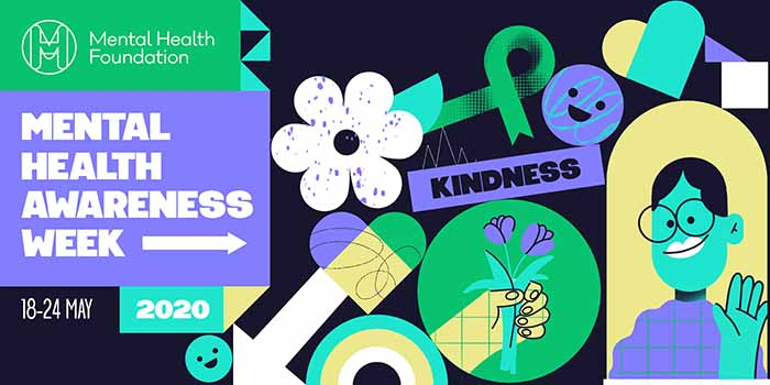 Emmaus Mossley celebrate the value of Community Kindness