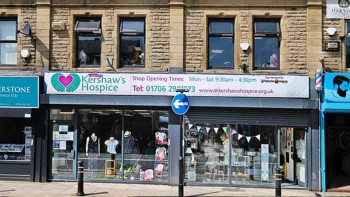 dr-kershaws-to-reopen-its-charity-shops