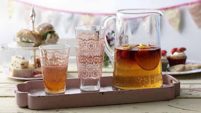 pimms-punch-summer-cocktails