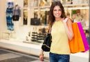 secrets-to-successful-online-clothes-shopping