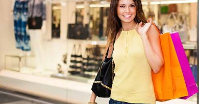 Secrets to Successful Online Clothes Shopping