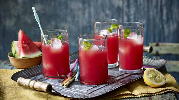 sizzling-summer-cocktails