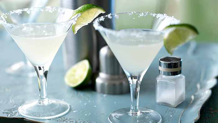 summer-cocktails-classic-margarita