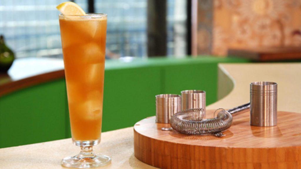 summer-cocktails-long_island_iced_tea