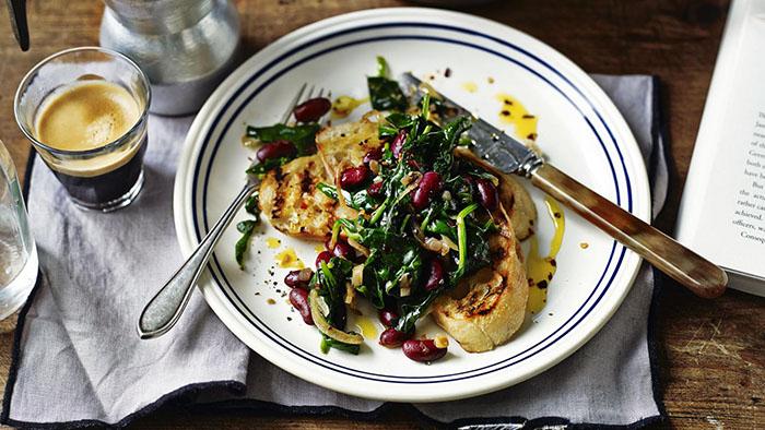 toasty-treats-italian-bean-and-spinach