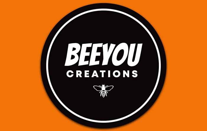 bee-you-creations