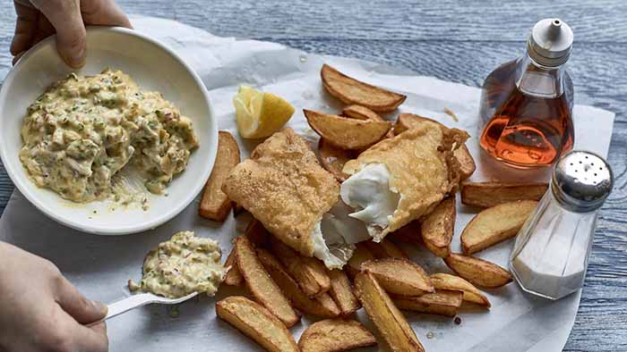 beer-battered-fish_and_chips