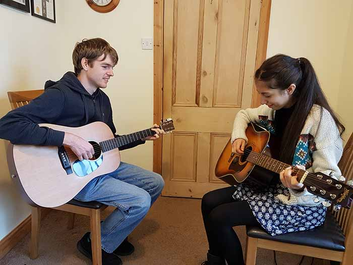 saddleworth-guitar-tuition