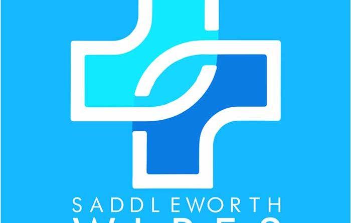 saddleworth-wipes