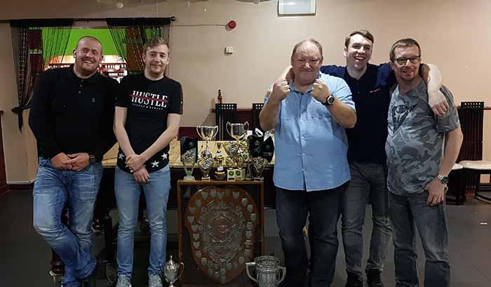 stalybridge-snooker-league