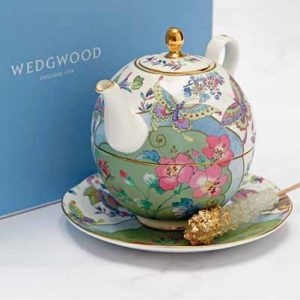 wedgwood-butterfly-bloom-teapots-for-one