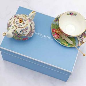 wedgwood-butterfly-bloom-teapots-for-on