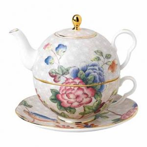 time-for-tea-wedgwood-cuckoo-tea-for-one