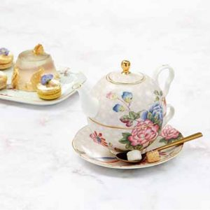 wedgwood-cuckoo-tea-for-one-ls1