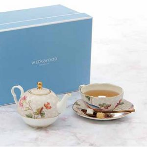wedgwood-cuckoo-tea-for-one